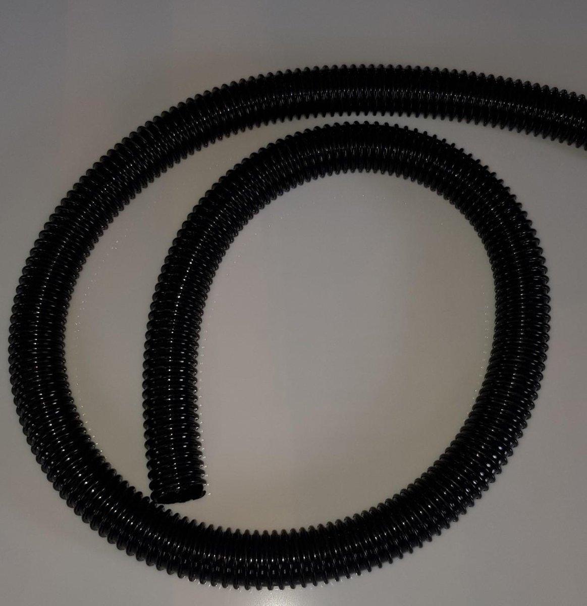 slang voor zwembad pomp 32mm per meter
