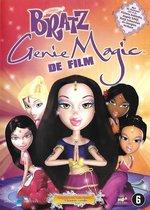 Bratz The Movie-Genie Magic