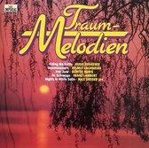 Traum Melodien