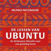 De lessen van Ubuntu