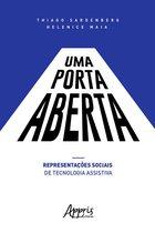 Uma Porta Aberta: Representações Sociais de Tecnologia Assistiva