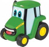 Britains John Deere - Duw en Roll Johnny Tractor