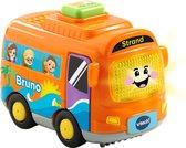 VTech Toet Toet Auto's Bruno Bus - Speelfiguur