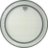"""Powerstroke 3 Clear 13"""", Tom Batter/Reso, Snare Batter"""