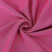 Ice Towel - cool towel - ijshanddoek - 30x100cm - 2 -Pack