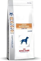Royal Canin Gastro Intestinal Low Fat - Hondenvoer - 6 kg