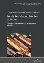 Polish Translation Studies in Action