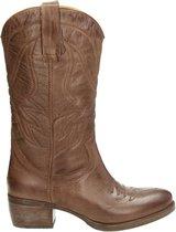 Cowboylaarzen voor Dames kopen? Kijk snel! |
