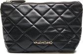 Valentino Ocarina Toilettas  - zwart