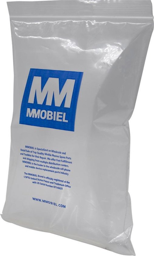MMOBIEL OBD2 Mini ELM327 Wifi - Auto Foutcode Lezer - inclusief Software - Android - iOS - Windows PC