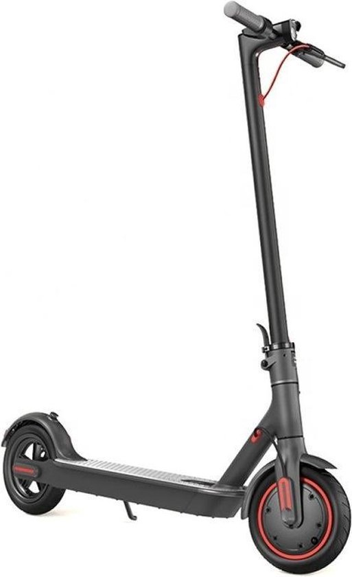Xiaomi M365 PRO E-scooter - Elektrische Step - 45KM bereik
