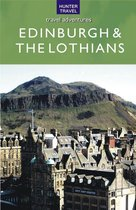 Scotland - Edinburgh & the Lothians