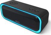 DOSS Soundbox Pro - Stereo set