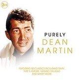 Purely... Dean Martin