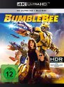 Bumblebee (Ultra HD Blu-ray & Blu-ray)