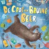 De grot van Bruine Beer