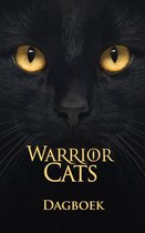 Warrior Cats | Originele serie 6 - Warrior cats - dagboek