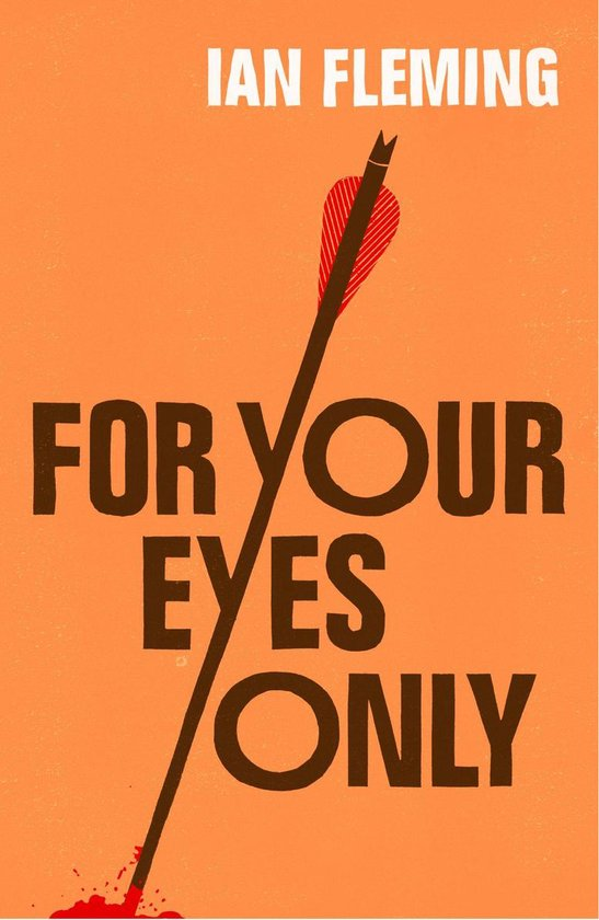 photos of eyes only | Selected Resoloution: 800x600 | Size: 105596 ... | 840x547