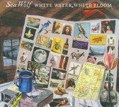White Water White Bloom