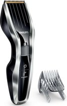 Philips HairClipper Series 5000 HC5450/16 - Tondeuse