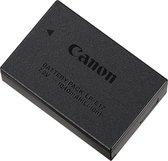 Canon Accu - LP-E17
