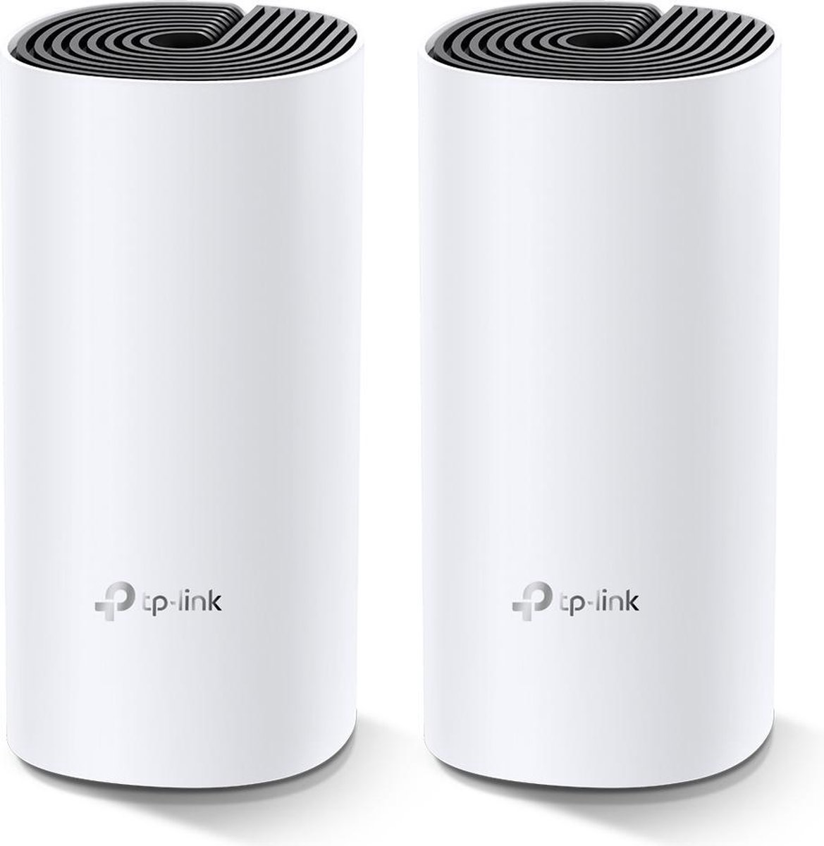 TP-Link Deco M4 - Multiroom Wifi Systeem - Duo Pack