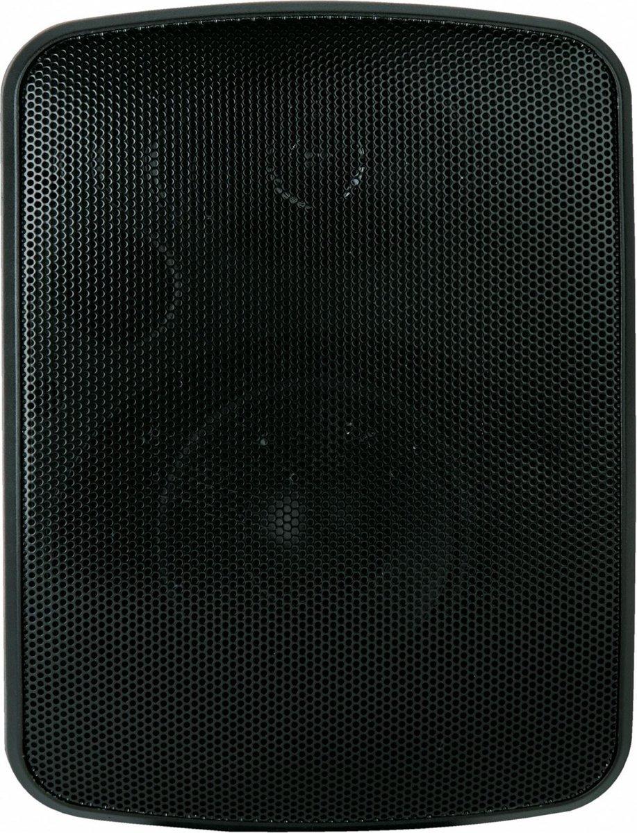 Artsound ASW45.2 B luidspreker