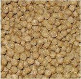AquaForte drijvend koivoer Pro-Immune 6mm pellets 2kg