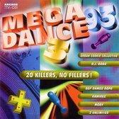 Mega Dance 93