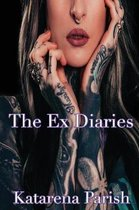 The Ex Diaries