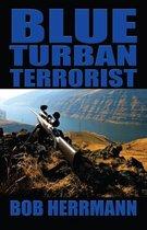 Blue Turban Terrorist