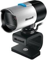 Microsoft LifeCam Studio HD 1080P - Webcam