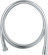 GROHE VitalioFlex Silver Doucheslang - 175 cm - Chroom