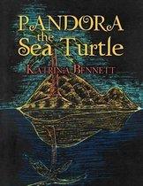 Pandora the Sea Turtle