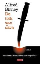 Birney, A: De tolk van Java