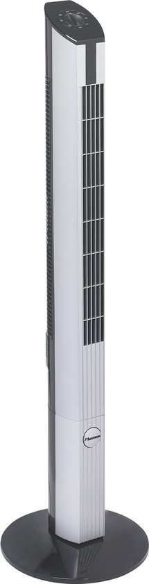 Bestron DFT430 - Torenventilator