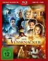 Nutcracker (2009) (3D Blu-ray)