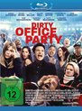 Dirty Office Party/Blu-ray