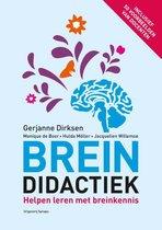 Breindidactiek