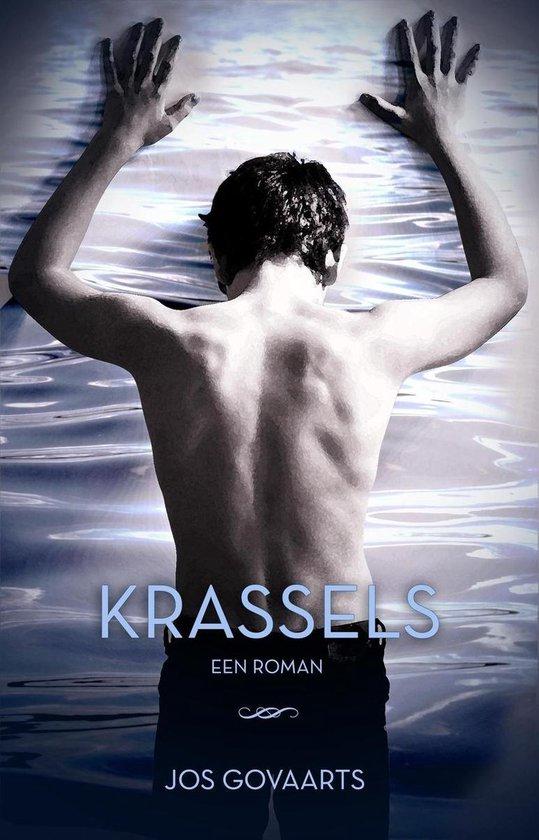 Krassels - Jos Govaarts | Readingchampions.org.uk