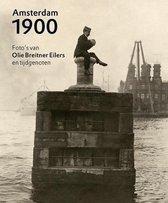 Amsterdam 1900
