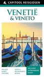 Capitool reisgids Venetië