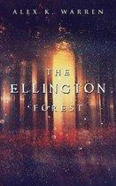 The Ellington Forest