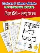 Espa ol - Gujarati