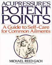 Acupressure's Potent Points