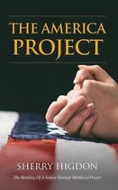 The America Project