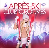 Apres-Ski Club Grooves