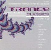 Trance Classics Part 2