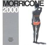 Morricone 2000