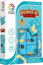 Pirates Hide & Seek Jr (60 opdrachten)